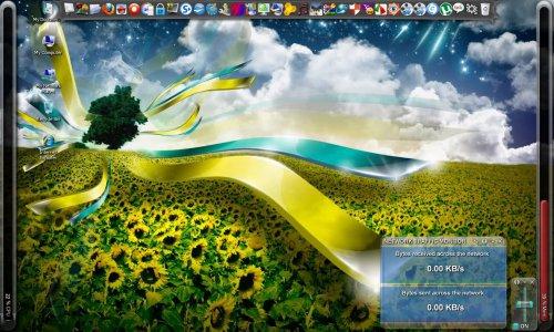 windows xp sp3 free download